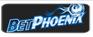 Bet Phoenix