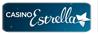 Casinoestrella.com