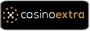 CasinoExtra.com