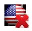 USA No