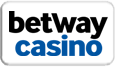 Betway Live Dealers