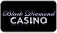 Black Diamond now with Live Dealers