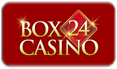 Box24 live Blackjack