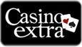 CasinoExtra