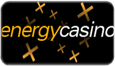 Energycasino offers a $1000 welcome bonus