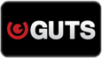 Guts.com accepting Canadian players