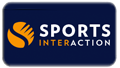 SportsInteraction accepting Canadian players