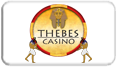 Thebes live Blackjack