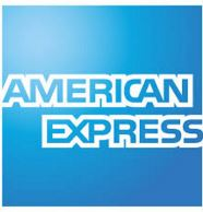 American Express Blackjack Sites