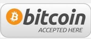 Bitcoin Blackjack Sites