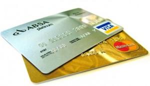 Blackjack Deposit Methods
