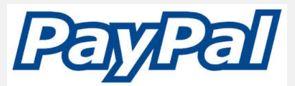 PayPal Blackjack Sites