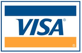 VISA Blackjack Deposits