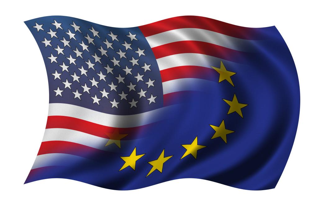 American/Europe Blackjack