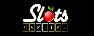 slotscapital