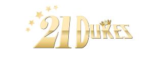 21 Dukes Blackjack