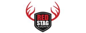 RedStag