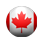 Accepts Canadian Players