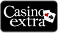 CasinoExtra