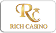 Rich Casino is our top choice live blackjack site for USA players