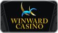 Winward Live Casino
