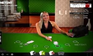 common-draw-blackjack