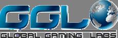 ggl-logo