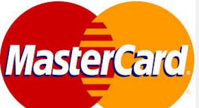 Mastercard Blackjack Sites
