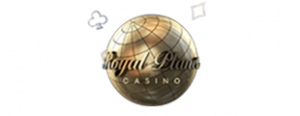 Royal Planet Casino