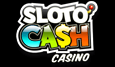 Slot to Cash