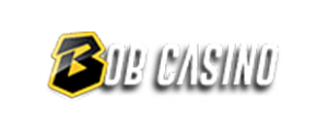 BobCasino
