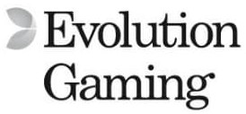evolution gaming blackjack