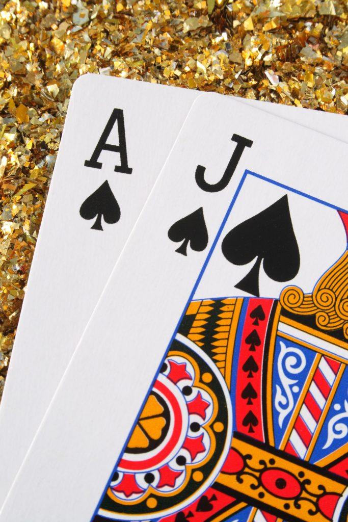 Espn world series poker dvd