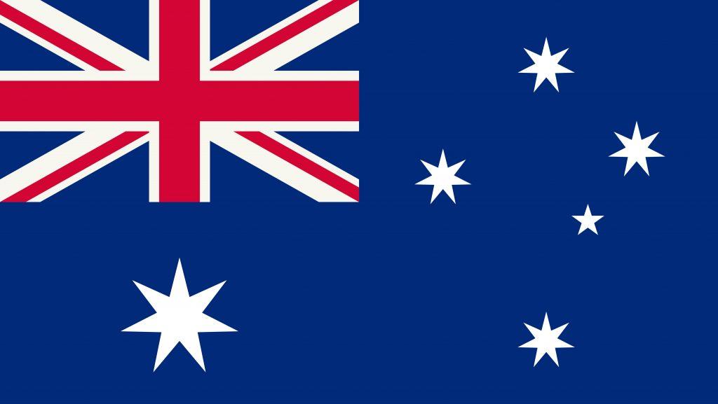 Australia Pontoon
