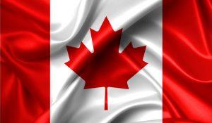 Canada Blackjack