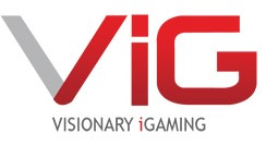 visonary gaming blackjack